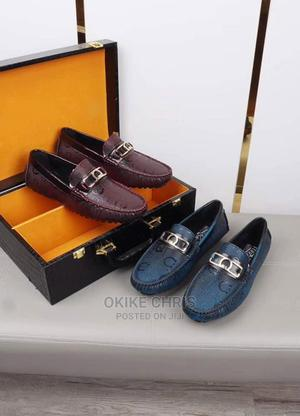Another Banger From Makers of Salvatore Ferragamo Loafers.   Shoes for sale in Lagos State, Lagos Island (Eko)