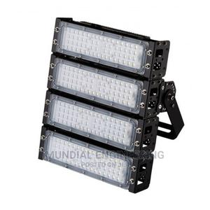 200W LED Modular Flood Light for Stadium Outdoor Lighting   Stage Lighting & Effects for sale in Lagos State, Ogba