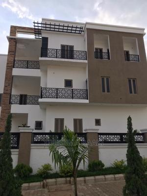 5bdrm Duplex in Katampe Extension for Sale   Houses & Apartments For Sale for sale in Katampe, Katampe Extension