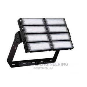 400W LED Modular Flood Light For Stadium Outdoor Lighting | Home Accessories for sale in Lagos State, Ogba