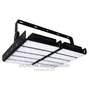 600W LED Modular Flood Light For Stadium & Outdoor Lighting | Home Accessories for sale in Lagos State, Ogba