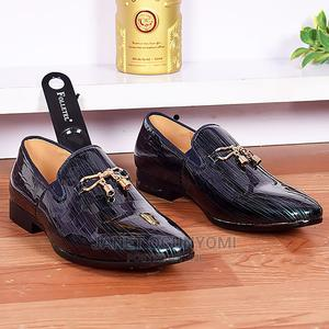 Men Corporate Wears   Shoes for sale in Lagos State, Ilupeju