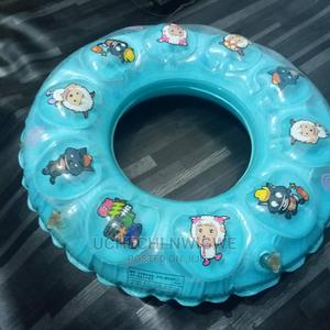Children's Floater | Children's Gear & Safety for sale in Lagos State, Amuwo-Odofin