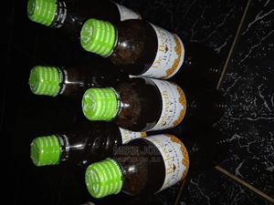 Original Natural Pure Honey   Meals & Drinks for sale in Abuja (FCT) State, Utako