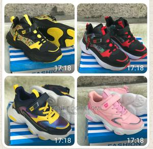Children's Quality Stock Shoe | Children's Shoes for sale in Lagos State, Ilupeju