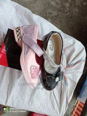 Trendy For Kids | Children's Shoes for sale in Lagos State, Amuwo-Odofin