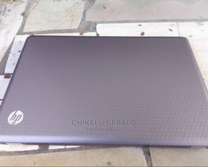 Laptop HP 4GB Intel Core 2 Duo HDD 256GB | Laptops & Computers for sale in Enugu State, Enugu