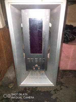 Home Theater | Audio & Music Equipment for sale in Oyo State, Akinyele