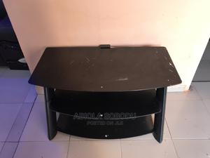 Television Stand | Home Appliances for sale in Lagos State, Ikorodu