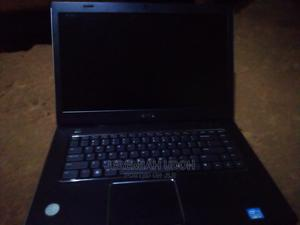 Laptop Dell 4GB Intel Core I5 HDD 320GB | Laptops & Computers for sale in Rivers State, Port-Harcourt