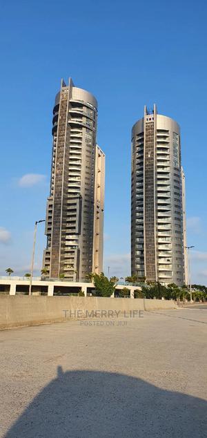 Luxury 2 Bedroom Eko Atlantic for Shortlet | Short Let for sale in Lagos State, Eko Atlantic
