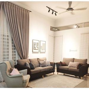 Luxury Turkish Curtains | Home Accessories for sale in Lagos State, Egbe Idimu