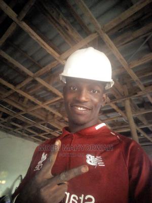 Construction Skilled Trade CV   Construction & Skilled trade CVs for sale in Lagos State, Ikorodu