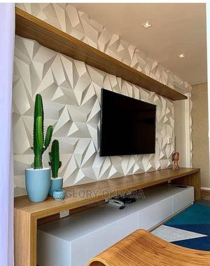 Premium Deluxe Home Interior Styling | Home Accessories for sale in Imo State, Owerri