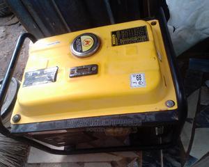 Elepaq Generator | Electrical Equipment for sale in Osun State, Osogbo