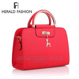Horse Fashion Bag | Bags for sale in Lagos State, Ipaja