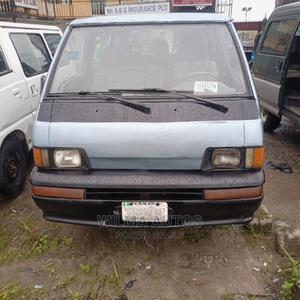 Mitsubishi L300 | Buses & Microbuses for sale in Delta State, Warri