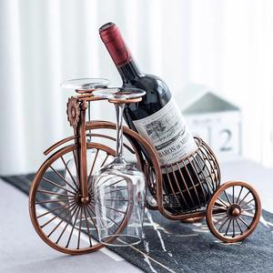 Metal Wine Glass Cup Holder | Home Accessories for sale in Lagos State, Alimosho
