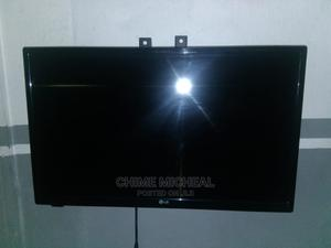 26inches Lg Tv Available | TV & DVD Equipment for sale in Cross River State, Calabar