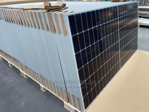 400W Canadian Solar Panels | Solar Energy for sale in Lagos State, Surulere