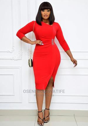 Office Gown   Clothing for sale in Oyo State, Ibadan