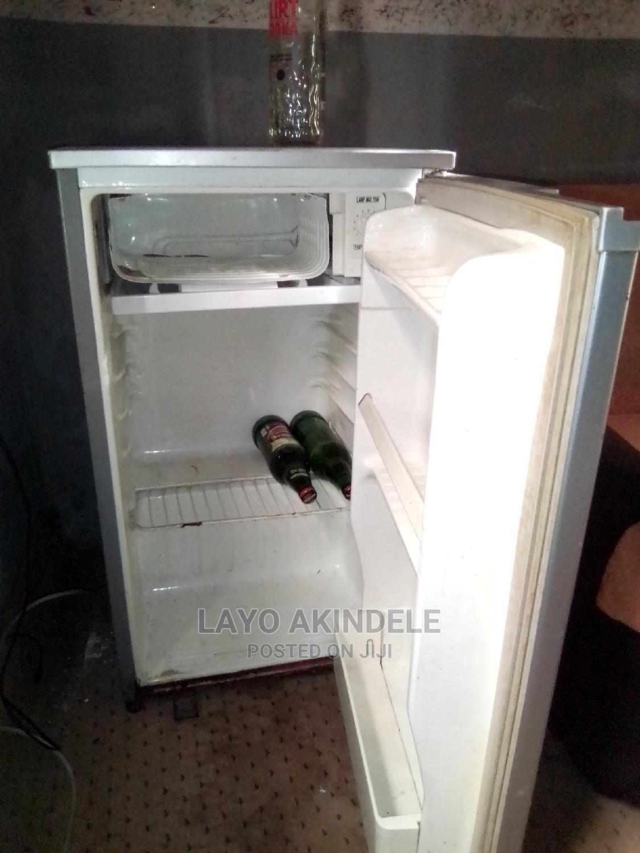 LG Refrigerator | Kitchen Appliances for sale in Ikorodu, Lagos State, Nigeria