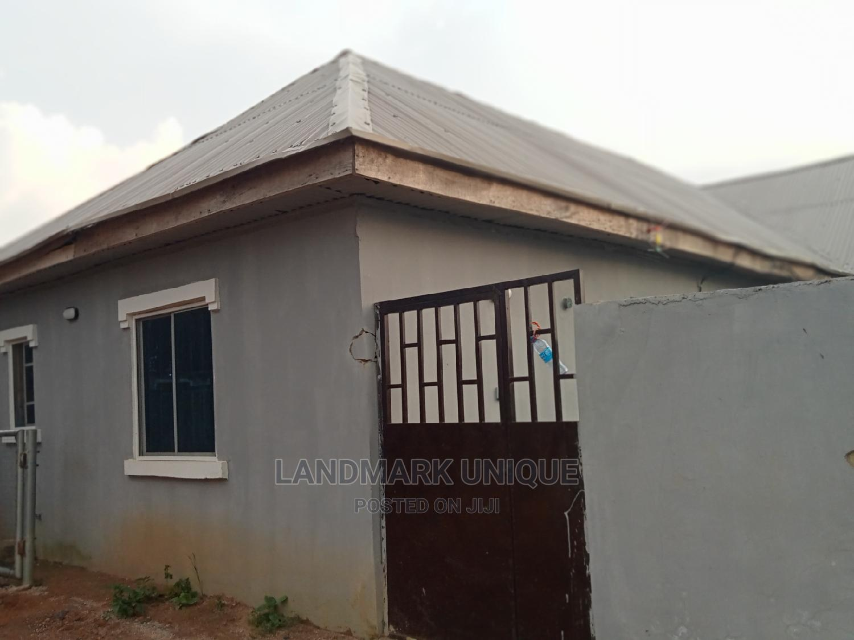 3bdrm Block of Flats in Dutse-Alhaji for Sale   Houses & Apartments For Sale for sale in Dutse-Alhaji, Abuja (FCT) State, Nigeria