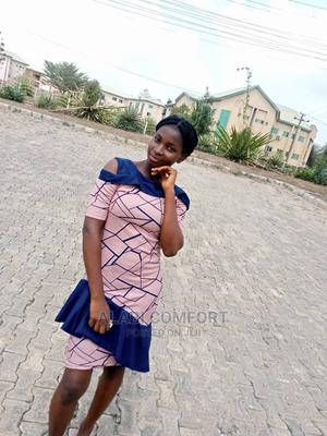 Unisex Fashion Designing   Construction & Skilled trade CVs for sale in Oyo State, Ibadan