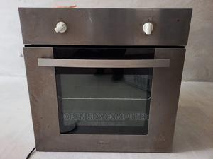 7 Oven Used | Kitchen Appliances for sale in Lagos State, Ikeja