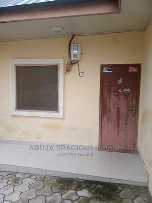 Mini Flat in Not in an Estate, Gwarinpa for Rent | Houses & Apartments For Rent for sale in Abuja (FCT) State, Gwarinpa