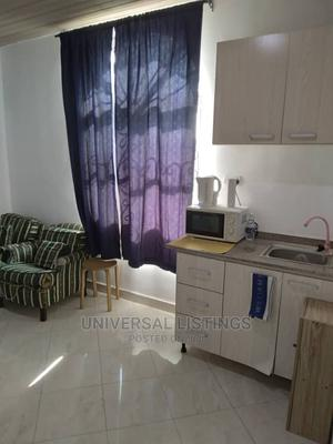 Furnished 1bdrm Apartment in Lekki Phase 1 for Rent | Houses & Apartments For Rent for sale in Lekki, Lekki Phase 1