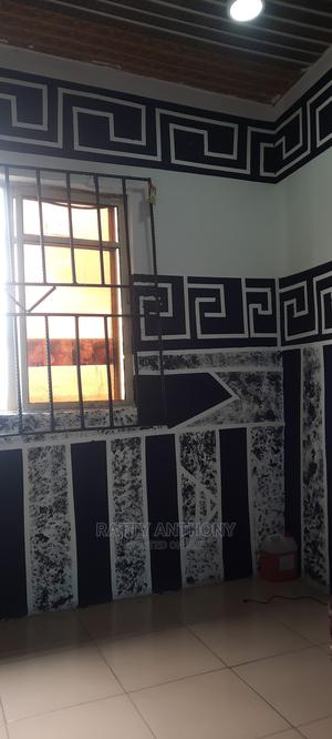 Store to Rent Along 1st East Circular Road   Commercial Property For Rent for sale in Edo State, Benin City