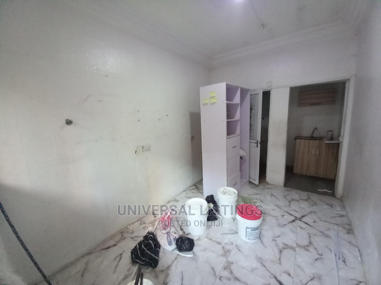 1bdrm Apartment in Lekki Phase 1 for Rent | Houses & Apartments For Rent for sale in Lekki Phase 1, Lekki, Nigeria