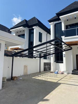 5bdrm Duplex in Ikota, Lekki for Sale | Houses & Apartments For Sale for sale in Lagos State, Lekki