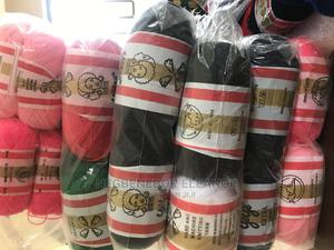 Yeye Yarn Extra | Arts & Crafts for sale in Cross River State, Calabar