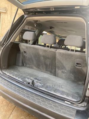 Honda Pilot 2006 EX-L 4x2 (3.5L 6cyl 5A) Gray | Cars for sale in Oyo State, Ibadan