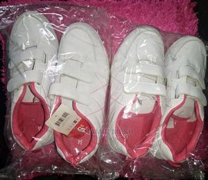 Children Footwear   Children's Shoes for sale in Lagos State, Alimosho