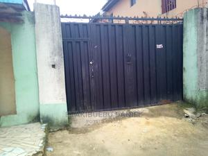 1bdrm Apartment in Tigris Estate, Port-Harcourt for Rent | Houses & Apartments For Rent for sale in Rivers State, Port-Harcourt