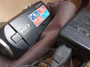 Sony Handycam | Photo & Video Cameras for sale in Delta State, Oshimili South