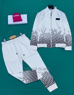 High Quality Two Piece   Clothing for sale in Lagos State, Lagos Island (Eko)