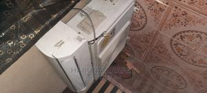 Lg 1.5 Air Conditioner | Home Appliances for sale in Delta State, Uvwie