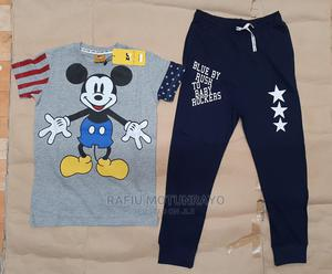 Children's Up And Down | Children's Clothing for sale in Oyo State, Ogbomosho North