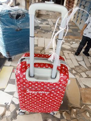 Traveling Bag | Bags for sale in Lagos State, Ojo