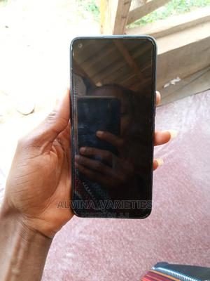 Tecno Camon 17 128 GB Blue | Mobile Phones for sale in Ekiti State, Ado Ekiti
