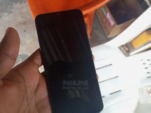 Tecno Spark 4 32 GB Pink   Mobile Phones for sale in Edo State, Benin City