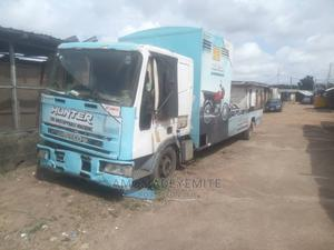 Mobile Stage Truck for Sale | Trucks & Trailers for sale in Lagos State, Alimosho