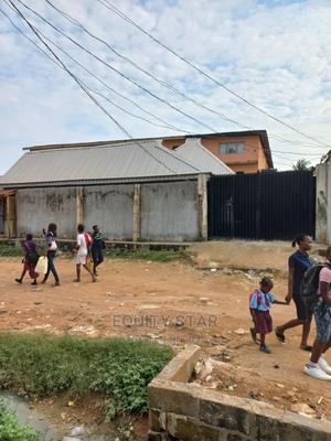 2bdrm Block of Flats in Ipaja / Ipaja for Sale | Houses & Apartments For Sale for sale in Ipaja, Ipaja / Ipaja