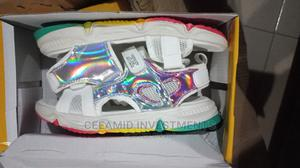 Children's Sandal   Children's Shoes for sale in Lagos State, Ikeja