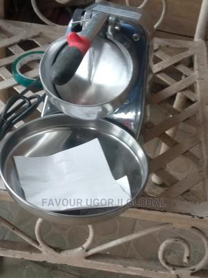 Ice Crusher | Restaurant & Catering Equipment for sale in Lagos State, Eko Atlantic