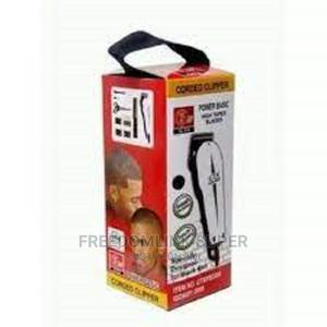 Gts Clipper With Bag | Tools & Accessories for sale in Lagos State, Mushin